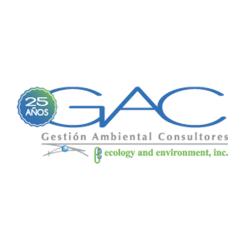 11_GAC_500
