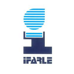 15_Ifarle_500