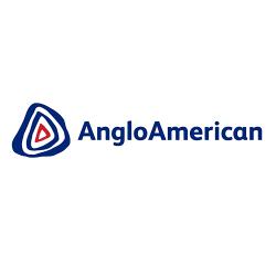 18_Angloamerican_500