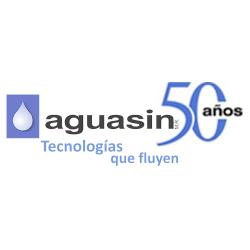21_Aguasin_500