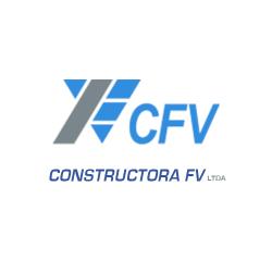 22_CFV_500