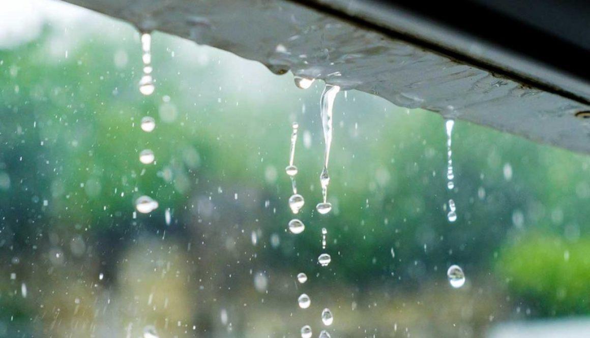 reutilizar-agua-lluvia-t