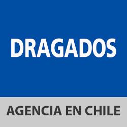 02_dragados_500
