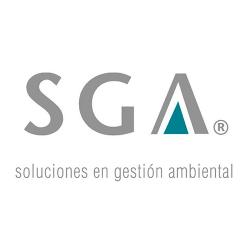 03_SGA_500