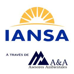 05_IANSA_500