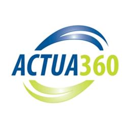 06_ACTUA360_500