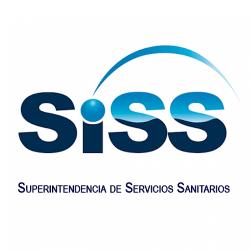 07_SiSS_500