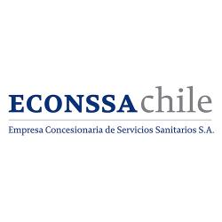 12_econsa_500