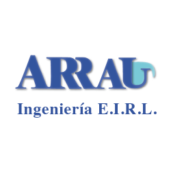 16_Arrau_500