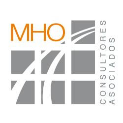 25_MHO_500