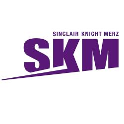 26_SKM_500
