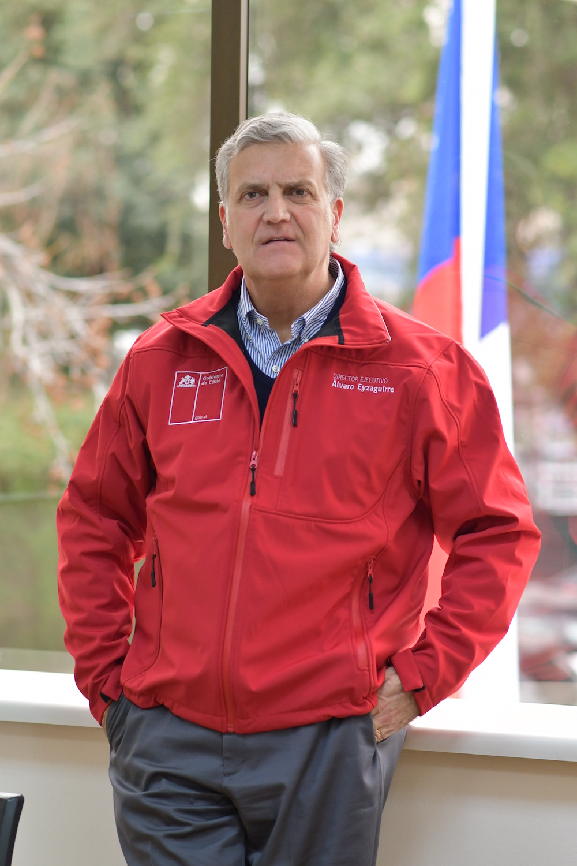 director_FIA-1