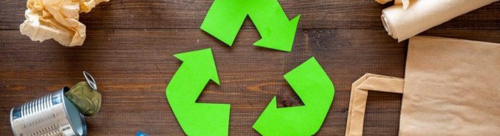 Shopper-y-el-medio-ambiente-Cómo-cambian-los-hábitos-de-compra-700x402