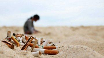 cigarrros-playas